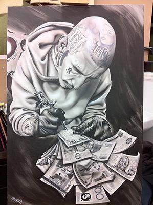 artwork02
