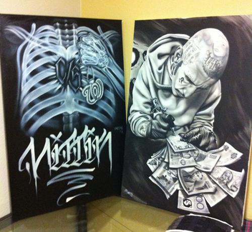 artwork11